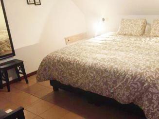 hofvaneden-slaapkamer.jpg