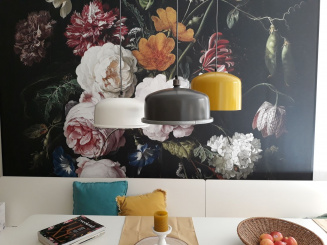 10 VillaEnzo keuken bloemenlowres.jpg