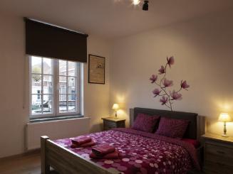 22_Plumer_House_French_room.jpg