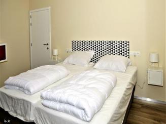 Barbara's Guesthouse slaapkamer glvl.jpg.jpg