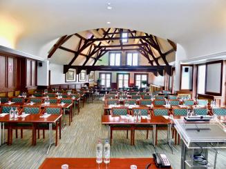 Meeting Room - Firenze 1.jpg