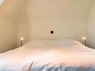 Slaapkamer2_1.jpg