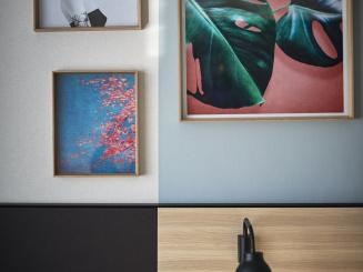 Details renovated rooms kaders.jpg