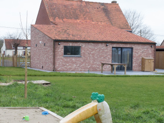foto website 2.jpg