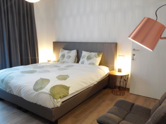 HotelPluimpapaver_Auxerrois_kamer_0.jpg