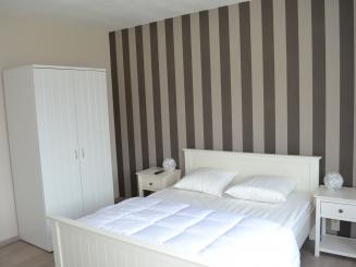 28-slaapkamer 1.JPG