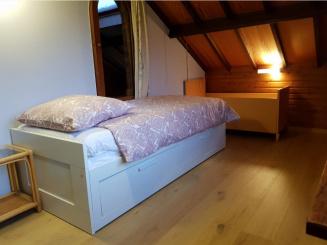 slaapkamer 4_1.jpg