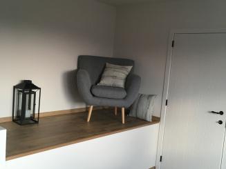 Mezzanine slaapkamer Wissekerke.jpg