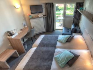 Hotel Bilderdijk 002 kamer 5 (1 van 1)-6.jpg