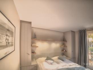 Hotel Bilderdijk 002 kamer 6 (1 van 1)-8.jpg