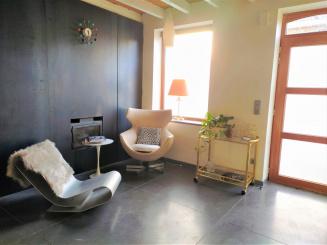 woonkamer lounge.jpg