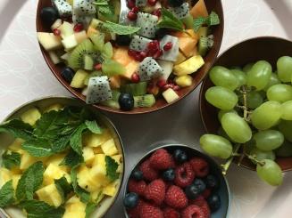 kleurrijke fruitsalades.jpeg