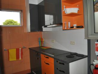 keuken 2 (2)_0.JPG
