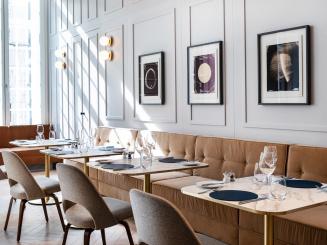 Pillows_Grand_Hotel_Reylof_Gent_Lof_Restaurant_02[1].jpg