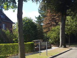 VakantiehuisAbelDorpstraatDilsen_1.jpg