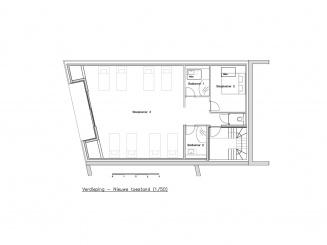 Grondplan verdieping vakantiewoning 2_0.jpg