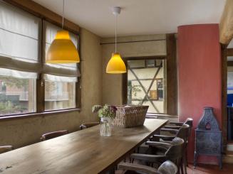 keukentafel hoekhuis.jpg
