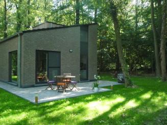 Villa Kokilla