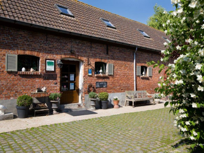 Hoevehotel Klein Noordhof