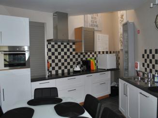 keuken huis 3_0.JPG