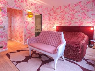 De Witte Lelie - Deluxe Room .jpg
