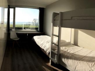 IMG_0192 room 3.jpg
