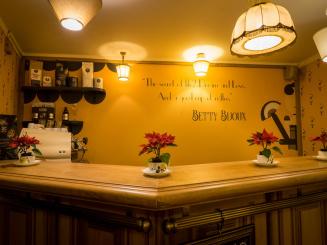 Flandria Hotel-betty bijoux bar-beste koffie in Gent centrum_0.jpg
