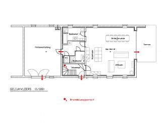 Grondplan gelijkvloers vakantiewoning 1.jpg