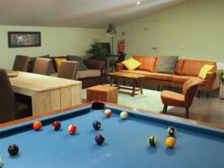 snooker + salon web.JPG