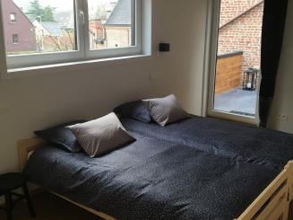 Slaapkamer Wissekerke.jpg