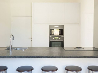keuken_3_0.jpg