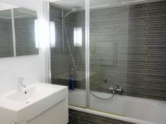 Bathroom_0.jpg