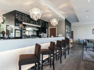 Leopold Hotel Oudenaarde Bar_0.JPG