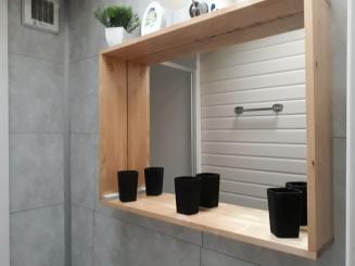 spiegel badkamer.jpg