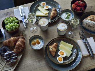 Breakfast1_ZUID.jpg