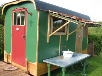 Yurt sanitair.JPG