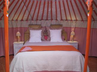 Yurt (4).JPG