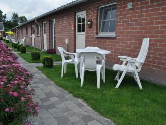 Loeyakkershof