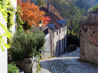 rue-eglise1350.jpg