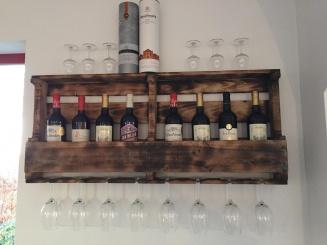 wijnrek.jpg