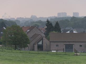 Lavershuis1 (1).jpg
