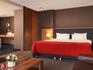 hotelkamer_049.jpg