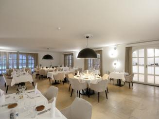 Restaurant_0.jpg