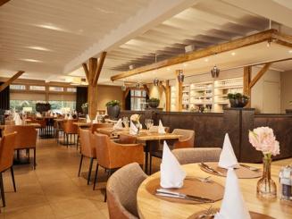 restaurant_2.jpg