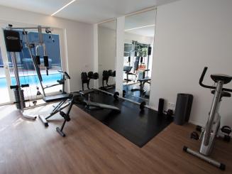 IMG_4424 - Akemi fitness interieur_0.jpg
