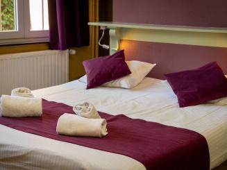Flandria Hotel-gezellige-tweepersoonskamer in gent-centrum-2_0.jpg