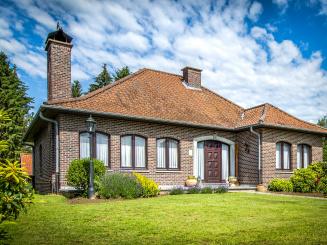 Het Jonckholthuis