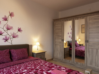 23_Plumer_House_French_room.jpg
