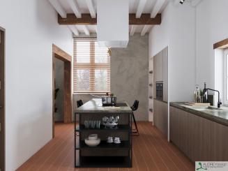 keuken 2_0.jpg