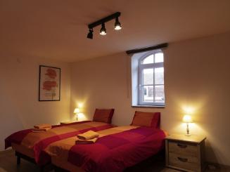 25_Plumer_House_Dutch_room.jpg